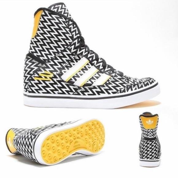 adidas Shoes | Adidas Tech Hidden Wedge